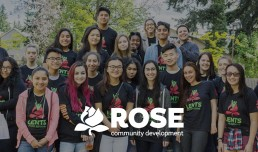 RoseCommunityDevelopment