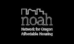 medford affordable housing portland central city concern