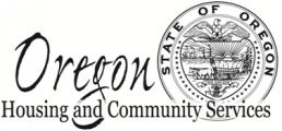 OHCS Logo
