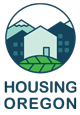 Housing Oregon